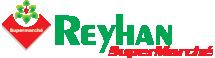 Reyhan